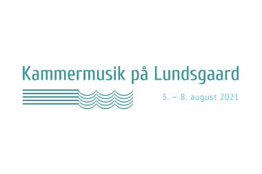 Kammermusik på Lundsgaard